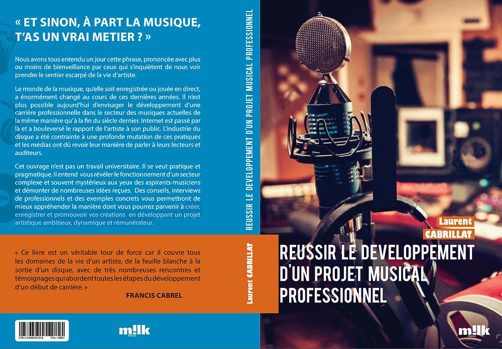 https://www.facebook.com/projetmusicalpro/