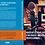 Jaquette livre Réussir le développement d'un projet musical professionnel