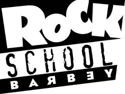 Rockschool Barbey
