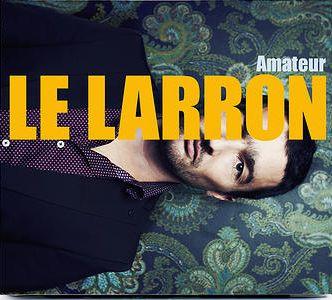 Le Larron