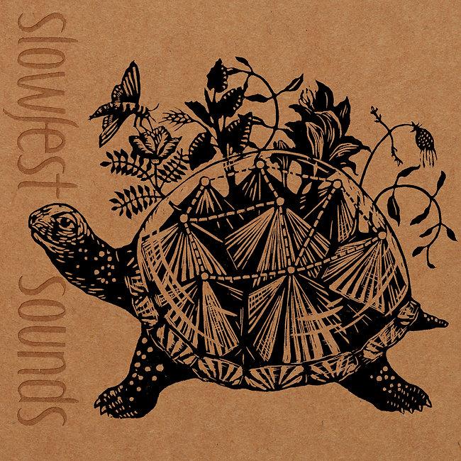 pochette SlowfestSounds.jpg