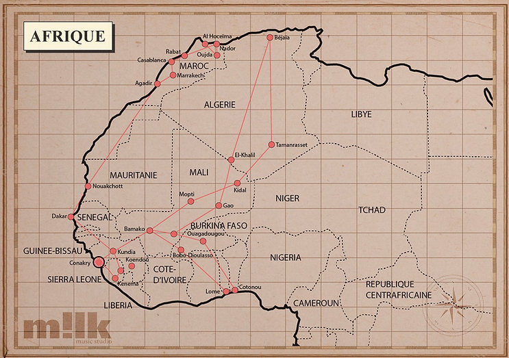 CARTE AFRIQUE MILK (1).jpg