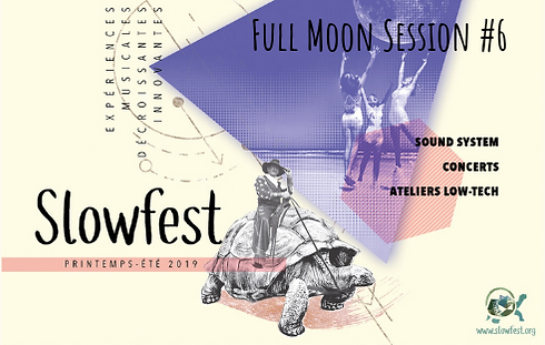 Full Moon Session #6.png