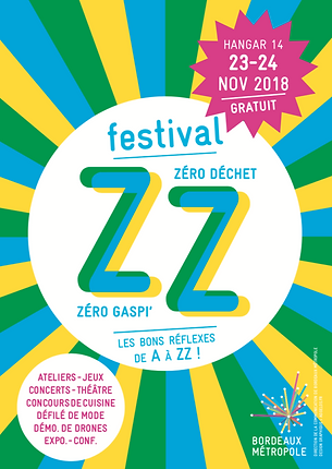 festivalZZ.png