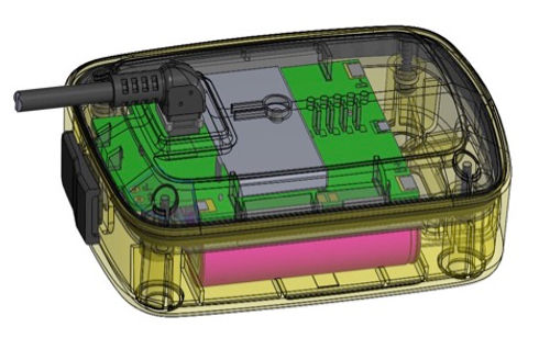 Lithium Battery pack.jpg