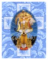 finalmassofferingcard01.jpg