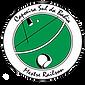 logo%20suldabahia_edited.png