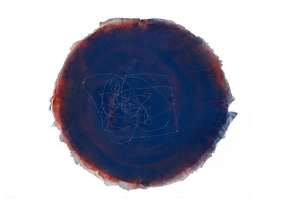 nepal blue 1.jpg