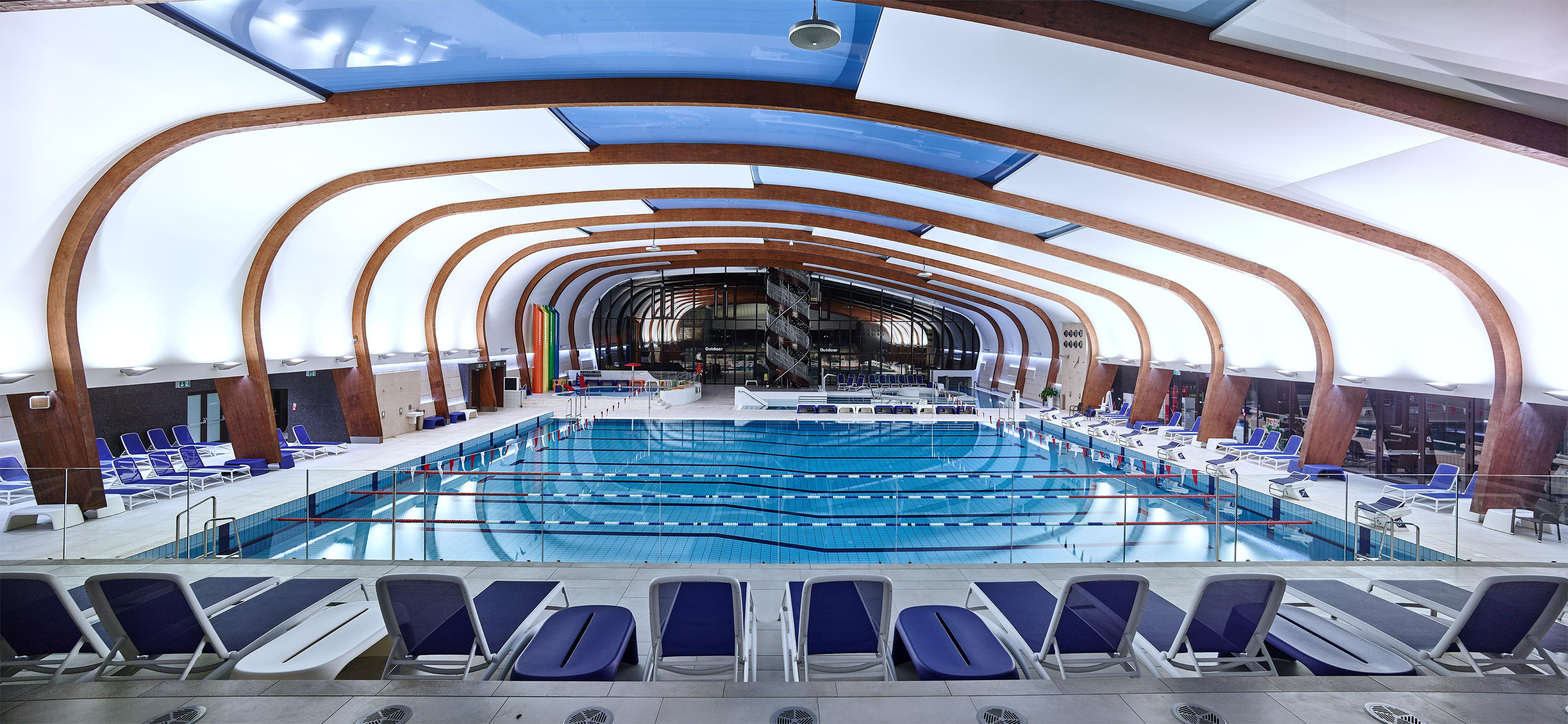 pool_Panorama1