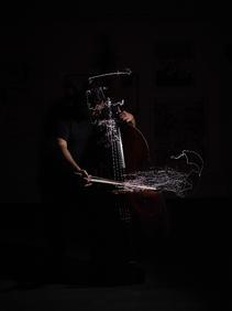 Ödön Racz / Piazolla: Grand Tango