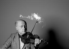 Prof. Boris Kuschinir
