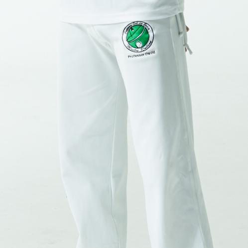 Capoeira Hose Herren