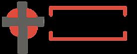 Logo-SideCross.png