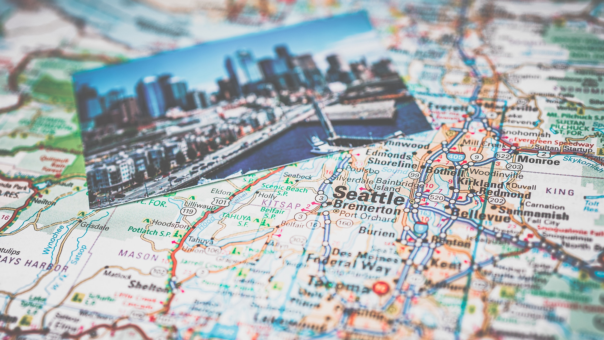 Seattle USA travel map background_edited.jpg