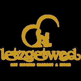 LGW logo.png