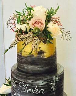 Cakes of Wanaka