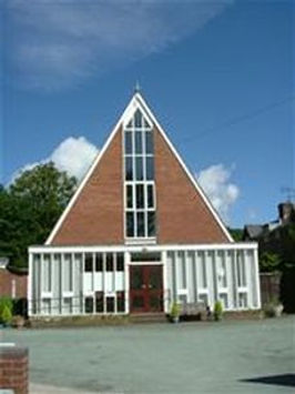welshpool church.jpg