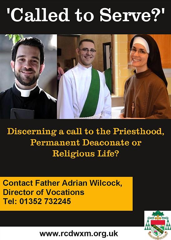 catholic call.png