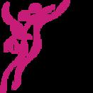 logo_lifefertilitycare_100_pink.png