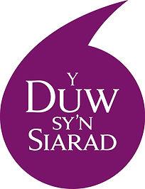 Y-Duw-Sy'n-Siarad-Purple-CMYK.jpg