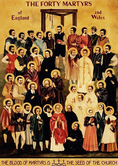 40-martyrs-of-england-and-wales.jpg
