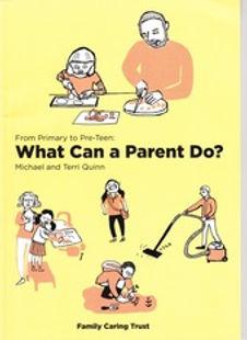 Primary to Pre -teen.jpg