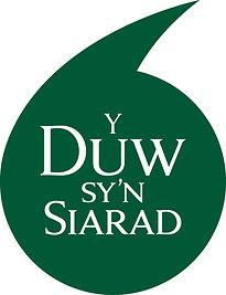 Y-Duw-Sy'n-Siarad-Green-CMYK (1).jpg