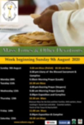 week beginning 9th August.jpg