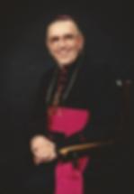 Bishop James.png