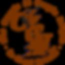 CCL-logo-brown.png