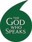 The-God-Who-Speaks-Green-RGB[15996].jpg