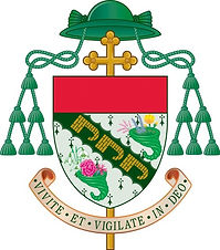 Coat of arms.jpg