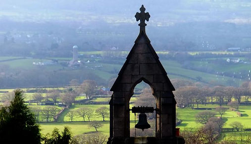 Bell-tower-at-St-Beuno's.jpg
