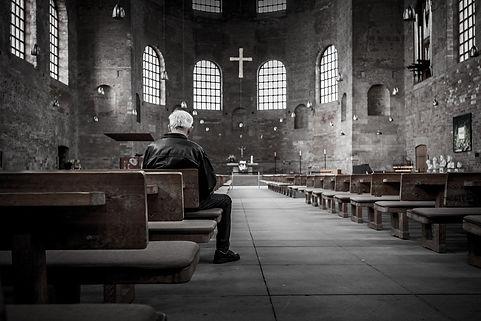 Church man.jpg