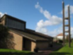 towyn church.jpg