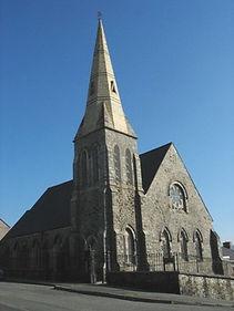 Caernarfon.jpg