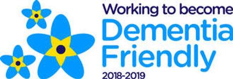 dementiafriendly-2018-19-lt-rgb-land.jpg