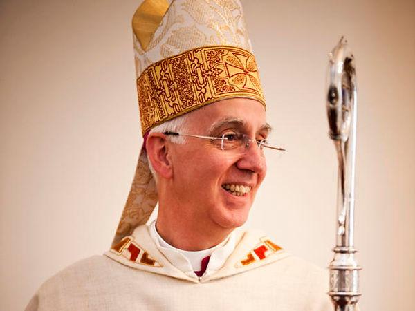 Portrait-after-ordination_large.jpg