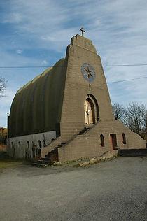 Catholic_Church_Amlwch.jpg