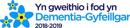 dementiafriendly-communities-wtb-2018-20