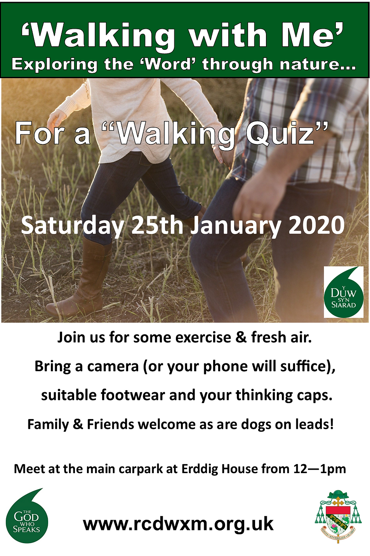 walking quiz.png