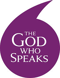 The-God-Who-Speaks-Purple-RGB[15997].jpg