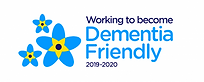 Dementia Friendly 1920 Wide.png
