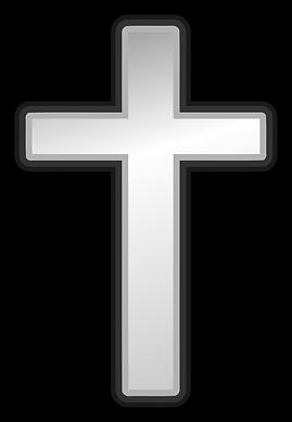 cross 199.png