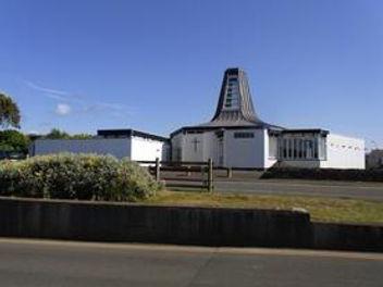 tywyn church.jpg