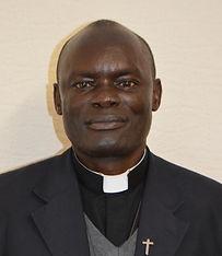 Fr Nicholas Enzama.jpg