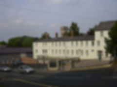st wine guest house.jpg
