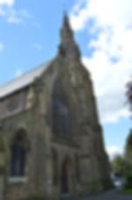 wrexham cathedral.jpg