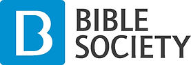 Bible-Society-new.jpg