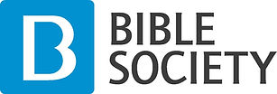 Bible-Society-new.jpg